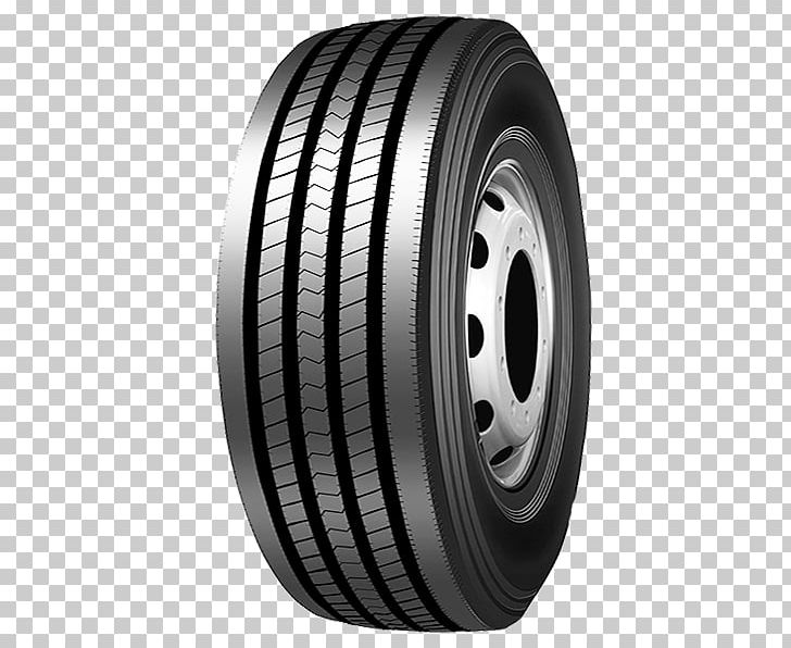 Wheel clipart semi tire. Car tread trailer truck