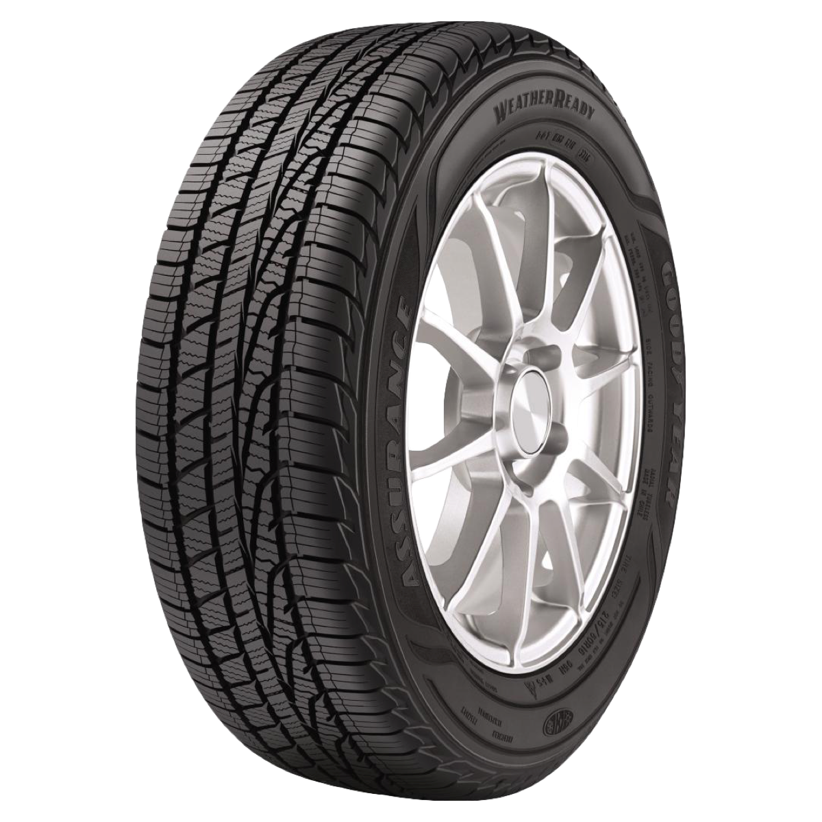Wheel clipart semi tire. Suv tires goodyear canada