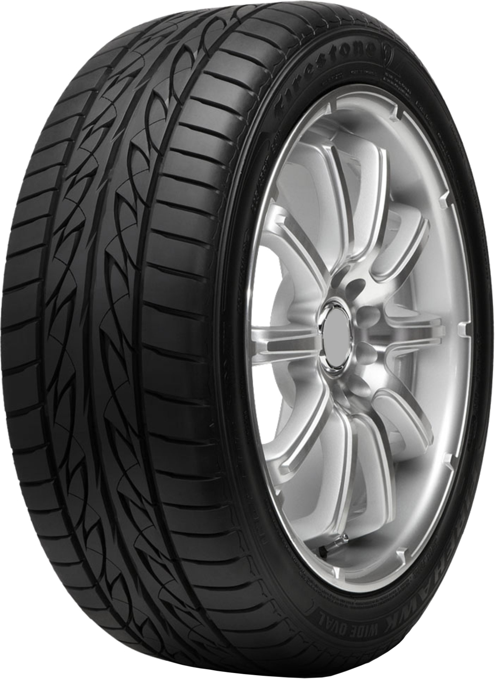 Wheel clipart semi tire. Top best summer performance