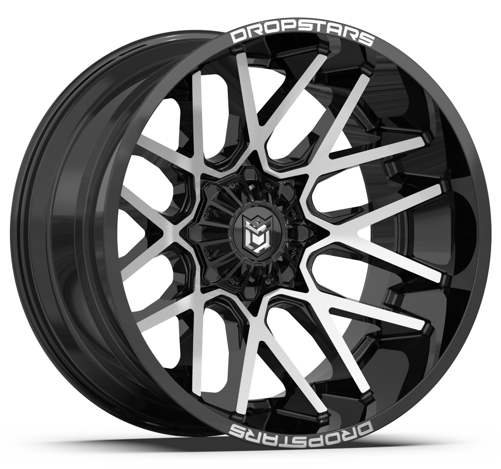 Wheel clipart side view. Home dropstars wheels mb