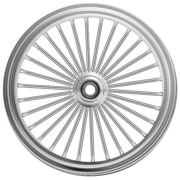 Drawing at getdrawings com. Wheel clipart sketch