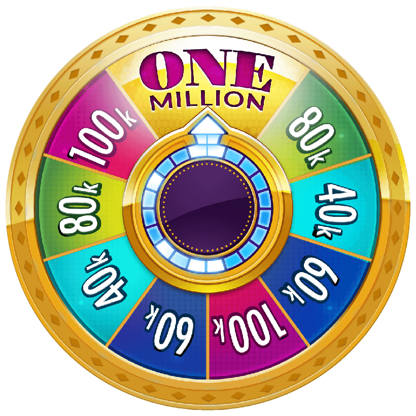 Free slots games on. Wheel clipart spinnig