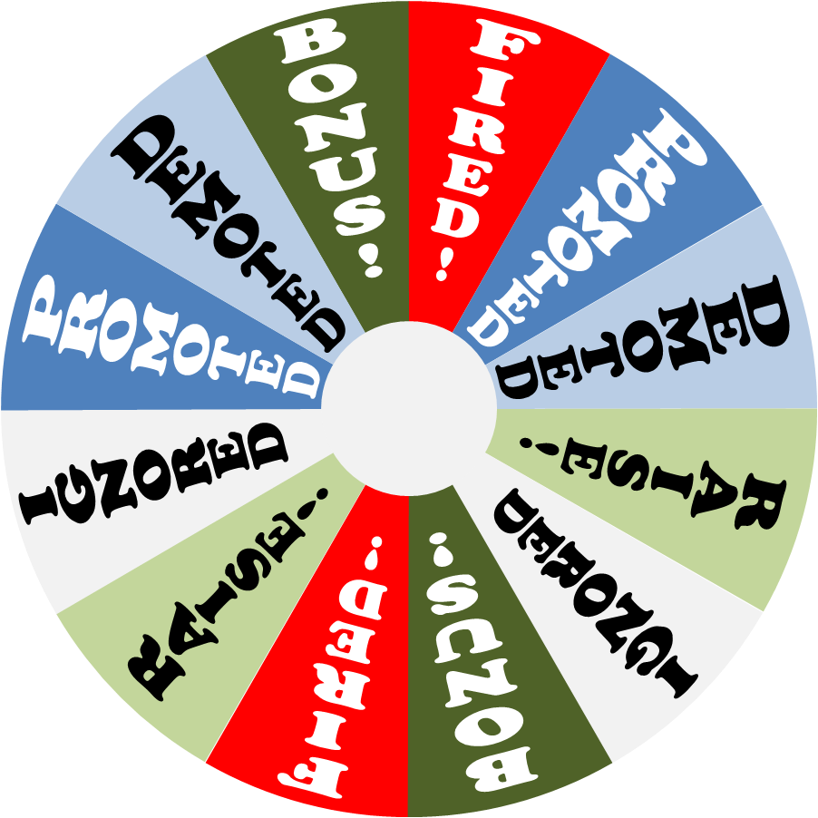 Of fortune powerpointy wh. Wheel clipart spinning wheel