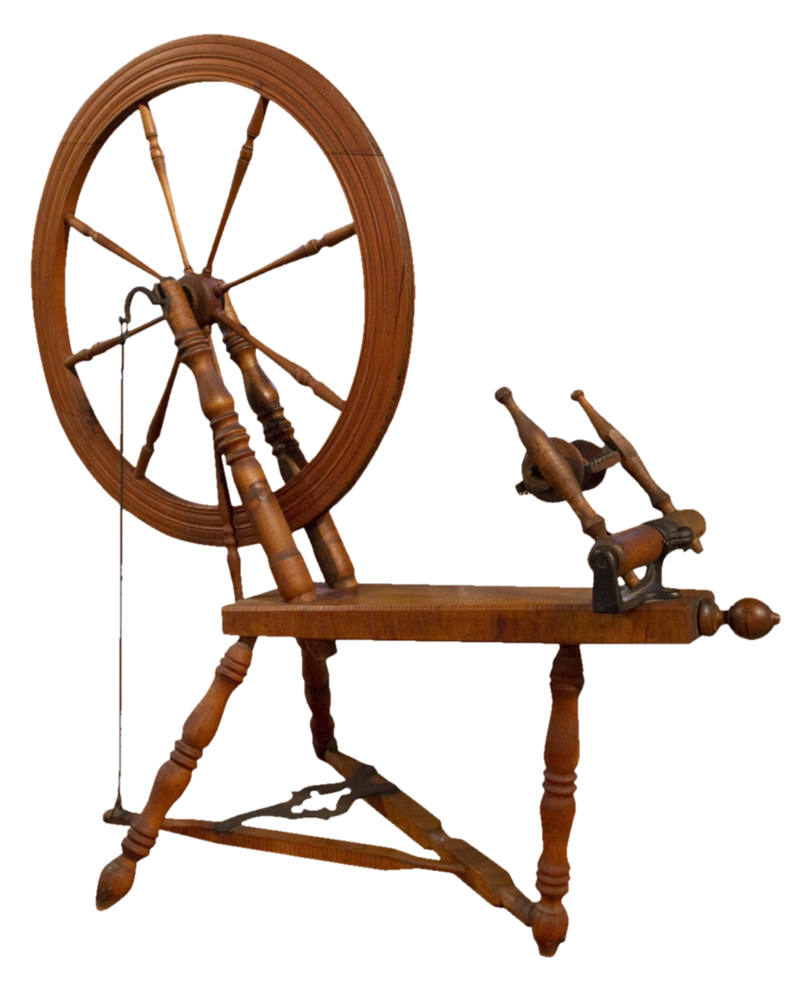 Antique png by subliminal. Wheel clipart spinning wheel