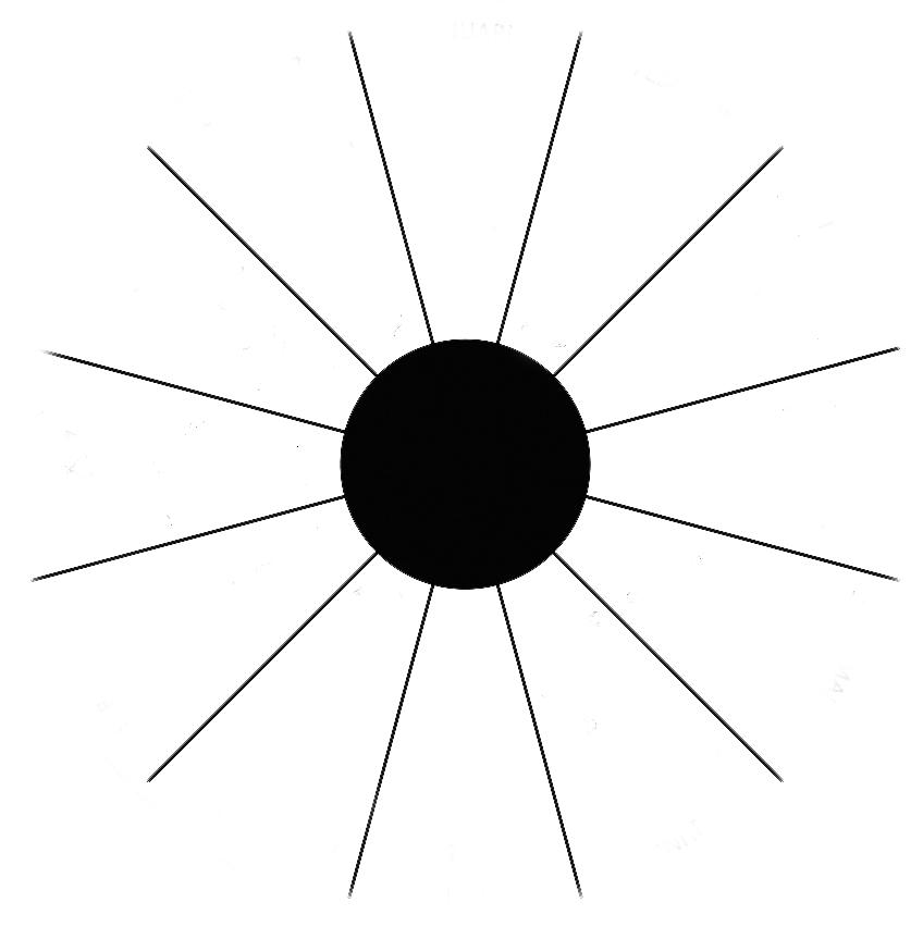 Wheel clipart spinning wheel. Three js make a