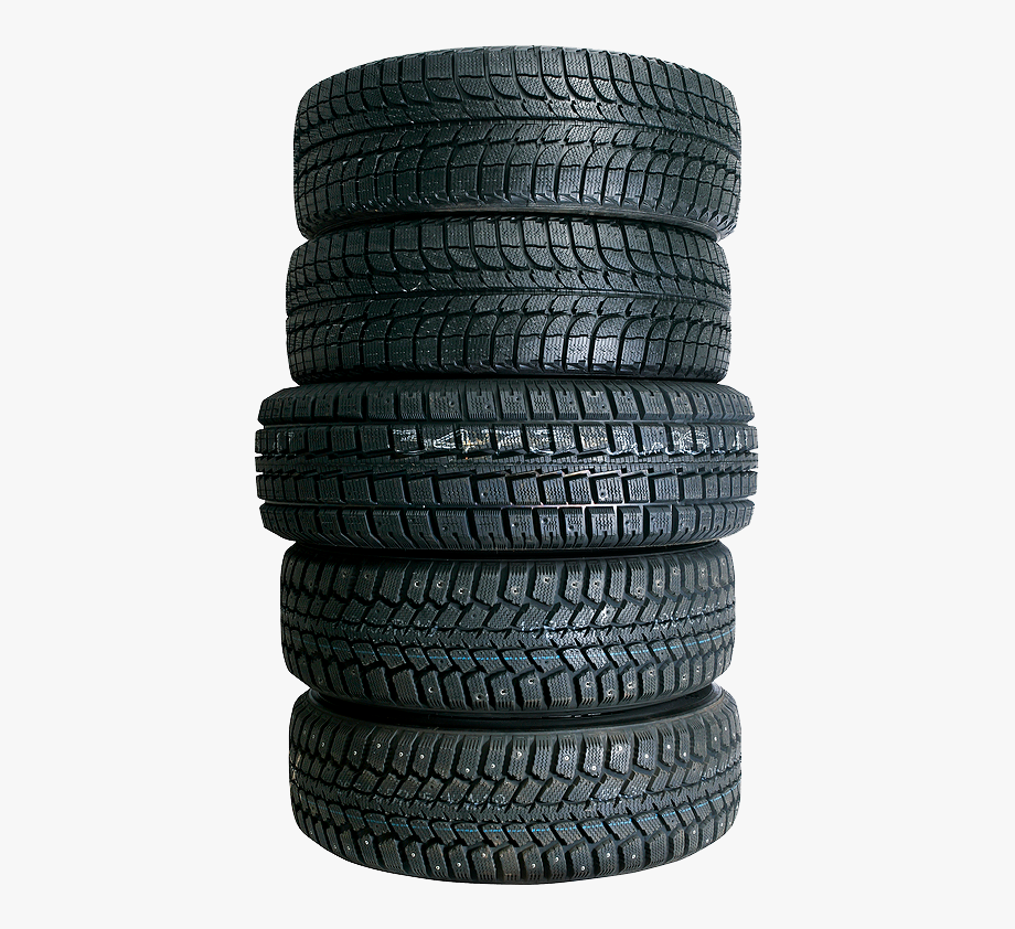 Png tires free cliparts. Wheel clipart stacked tire