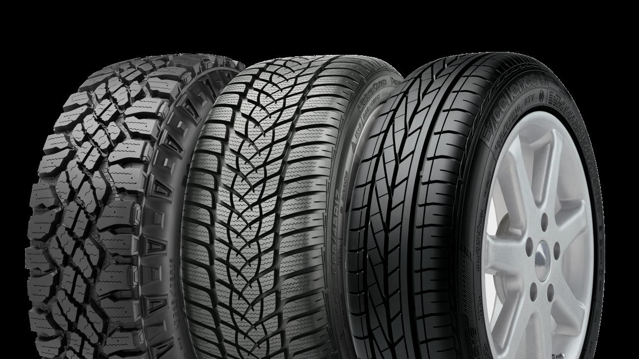 Http gatewaytire com gateway. Wheel clipart stacked tire
