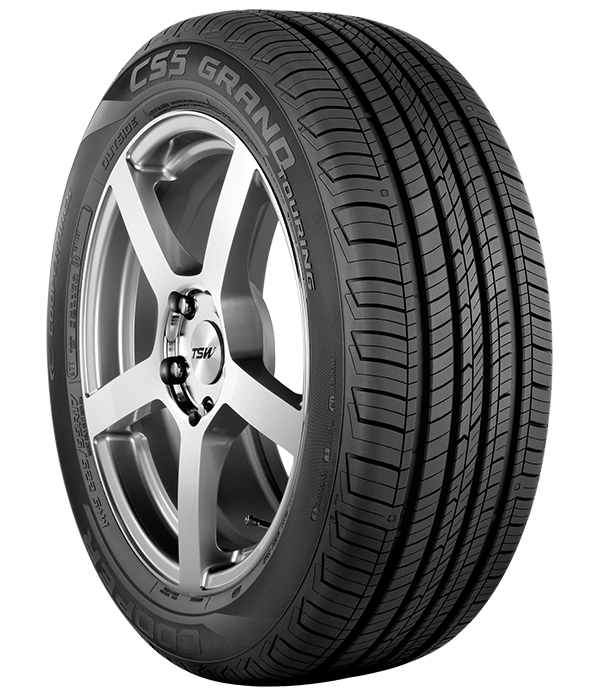 Car tyre hd png. Wheel clipart stacked tire