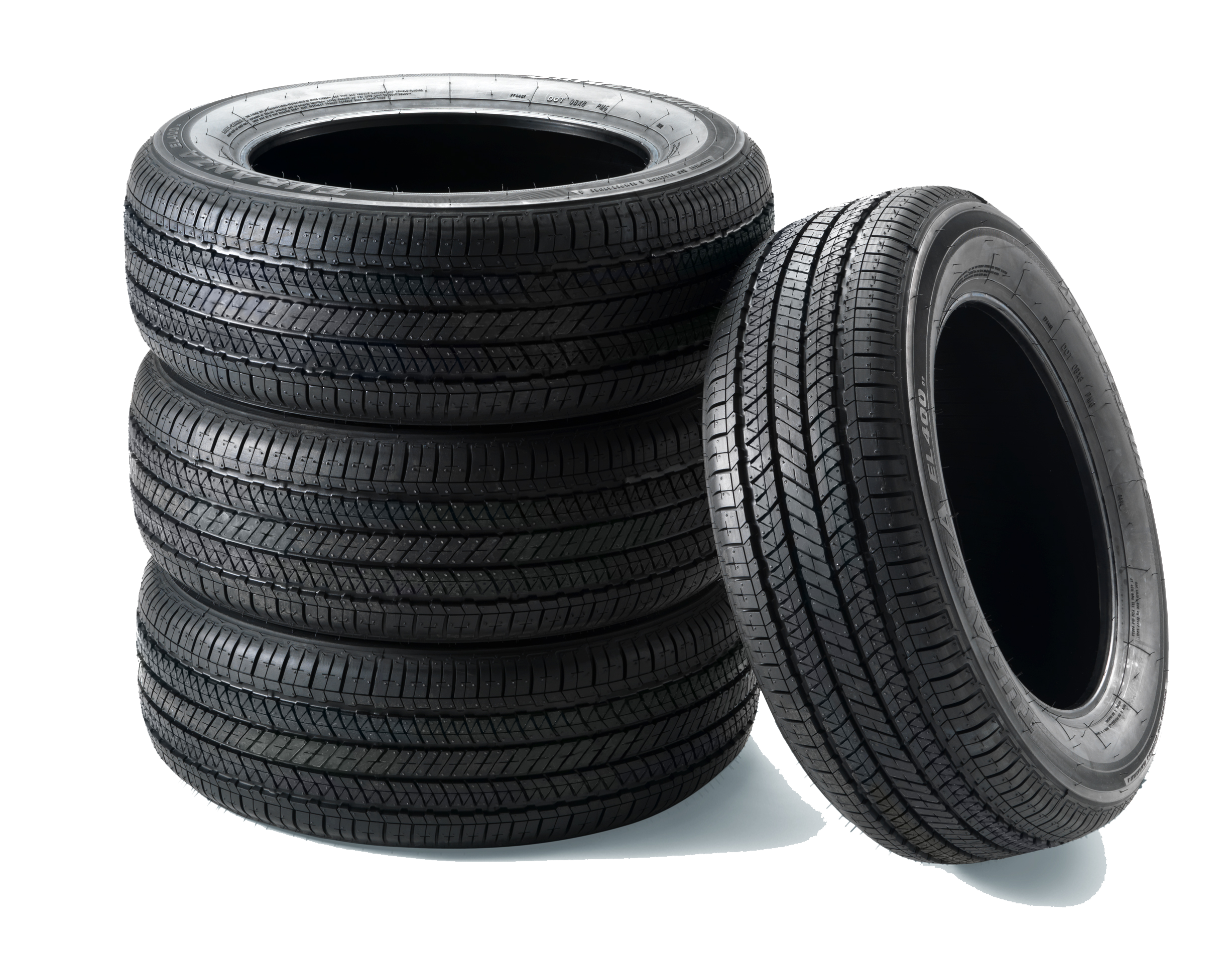 Png images free download. Wheel clipart stacked tire