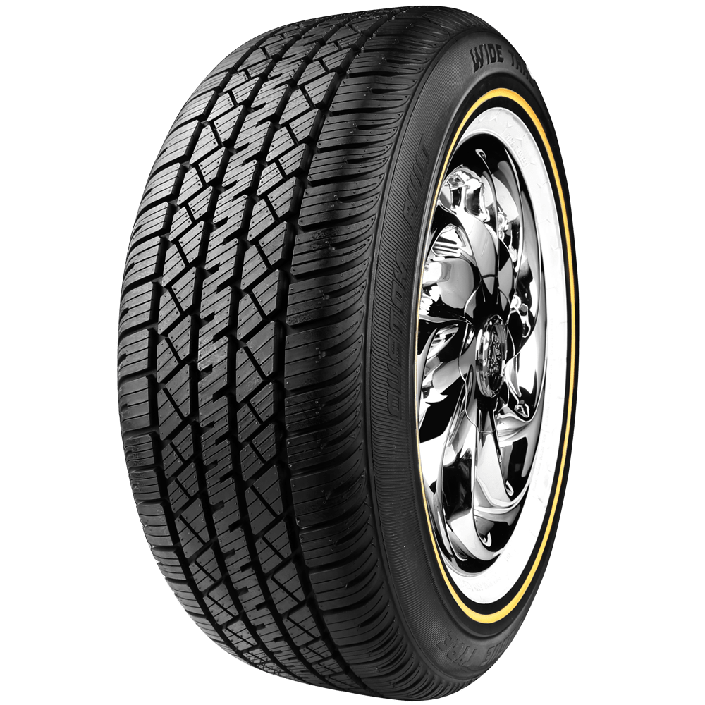 Wheel clipart stacked tire. Wide tyre transparent png
