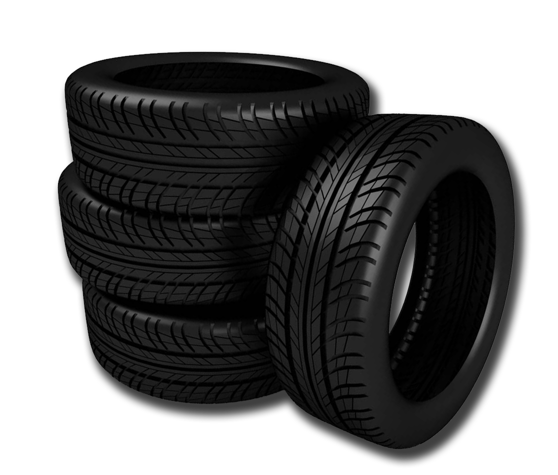 Wheel clipart stacked tire, Wheel stacked tire Transparent FREE ...