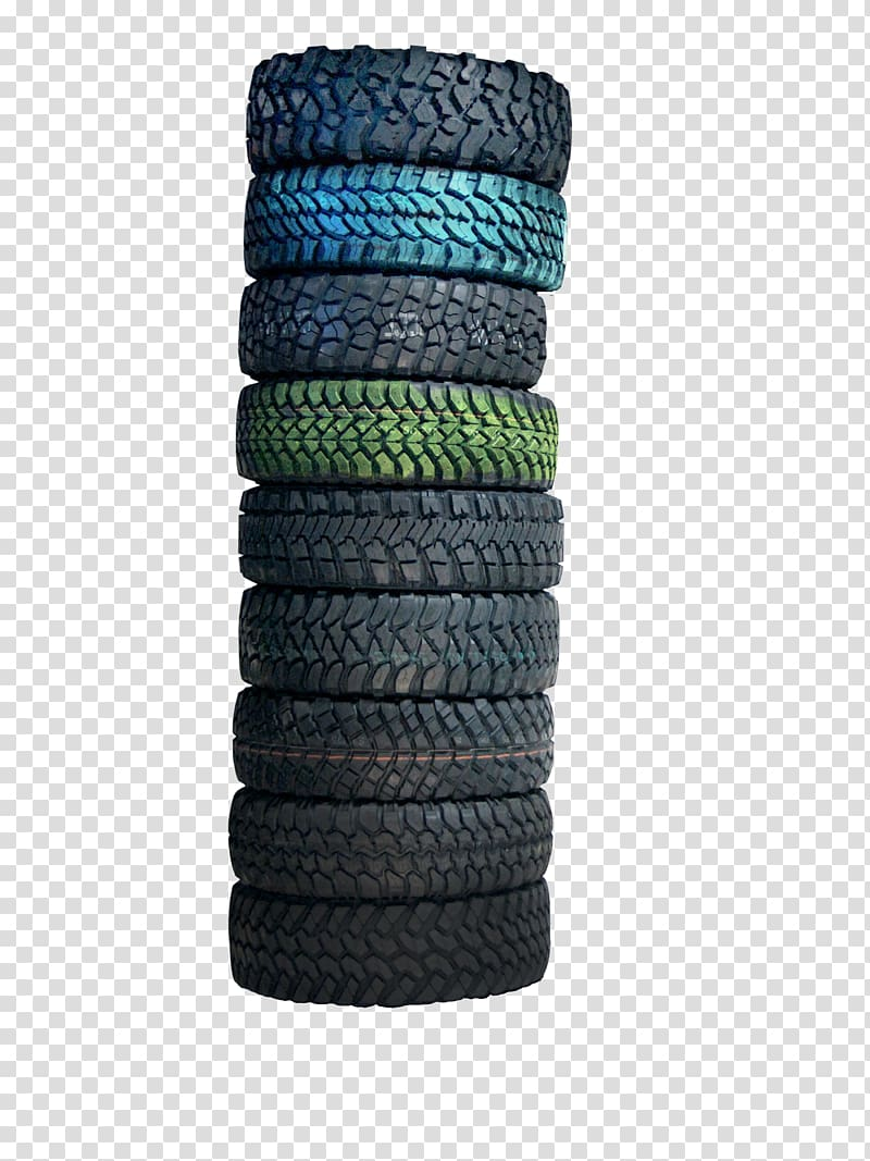 Wheel clipart stacked tire. Tires transparent background png