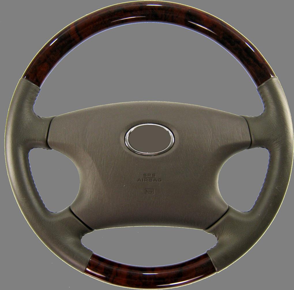 Png image purepng free. Wheel clipart steering wheel