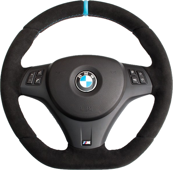 Wheel clipart steering wheel. Png web icons