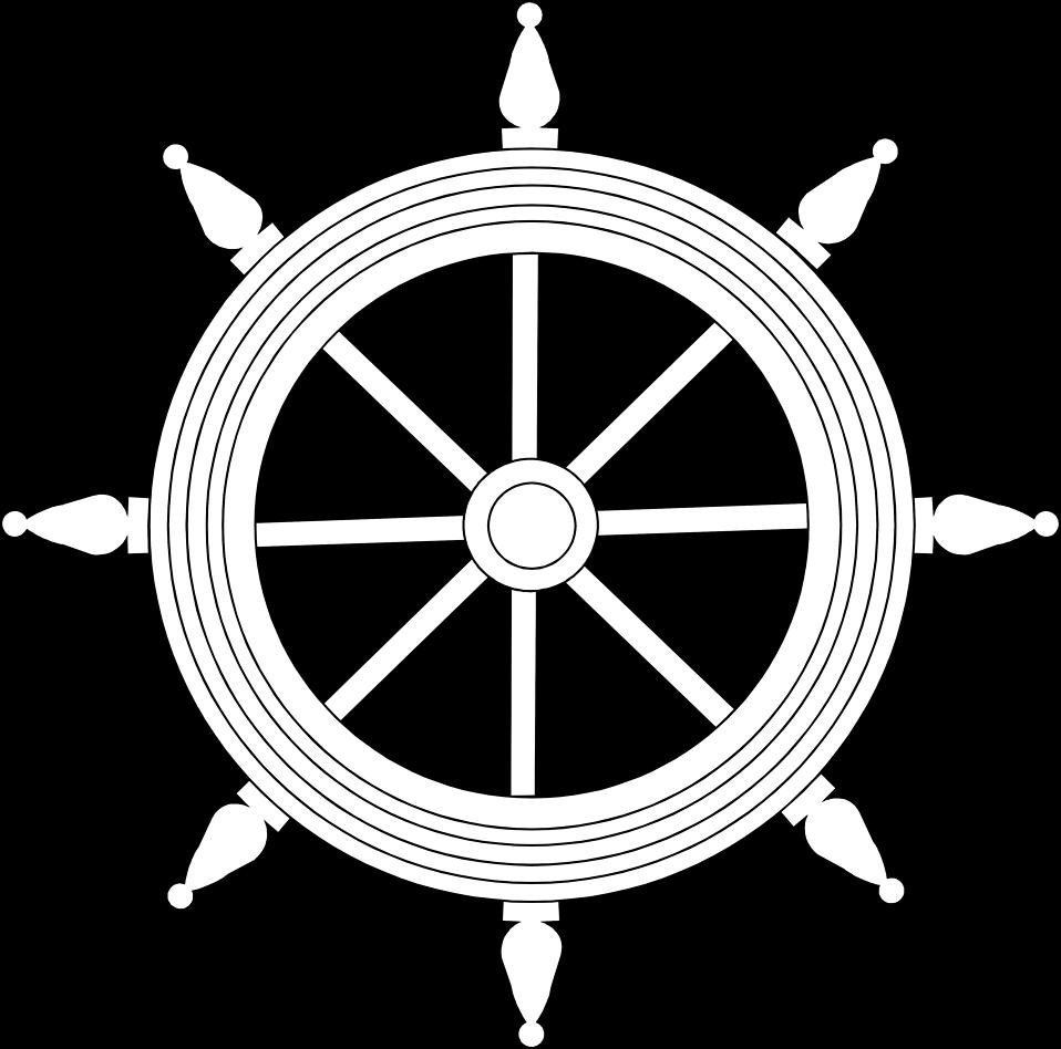 Boats free stock photo. Wheel clipart steering wheel
