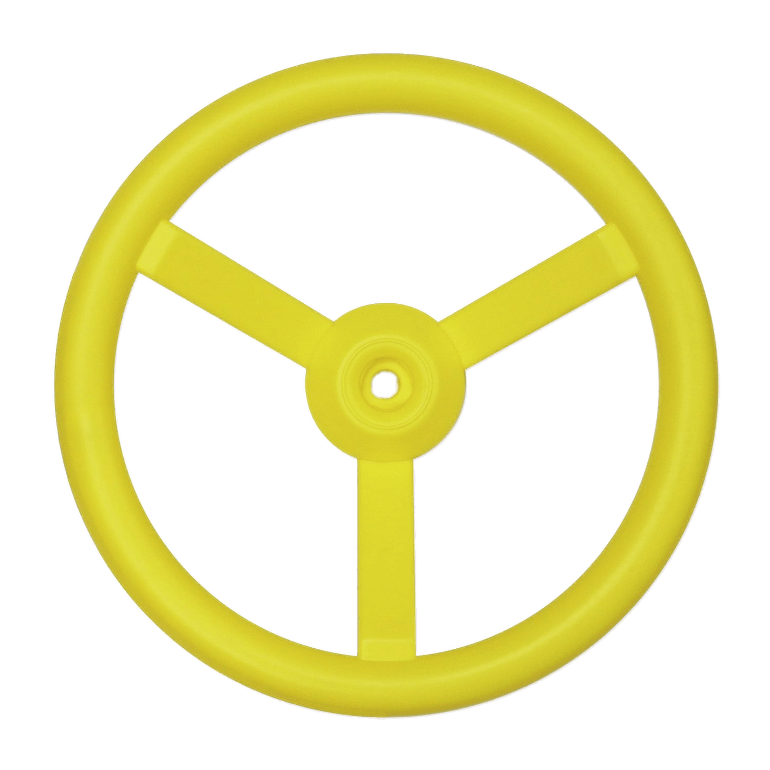 Yellow steering transparent png. Wheel clipart stering