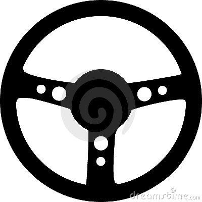 Steering hands clip art. Wheel clipart stering