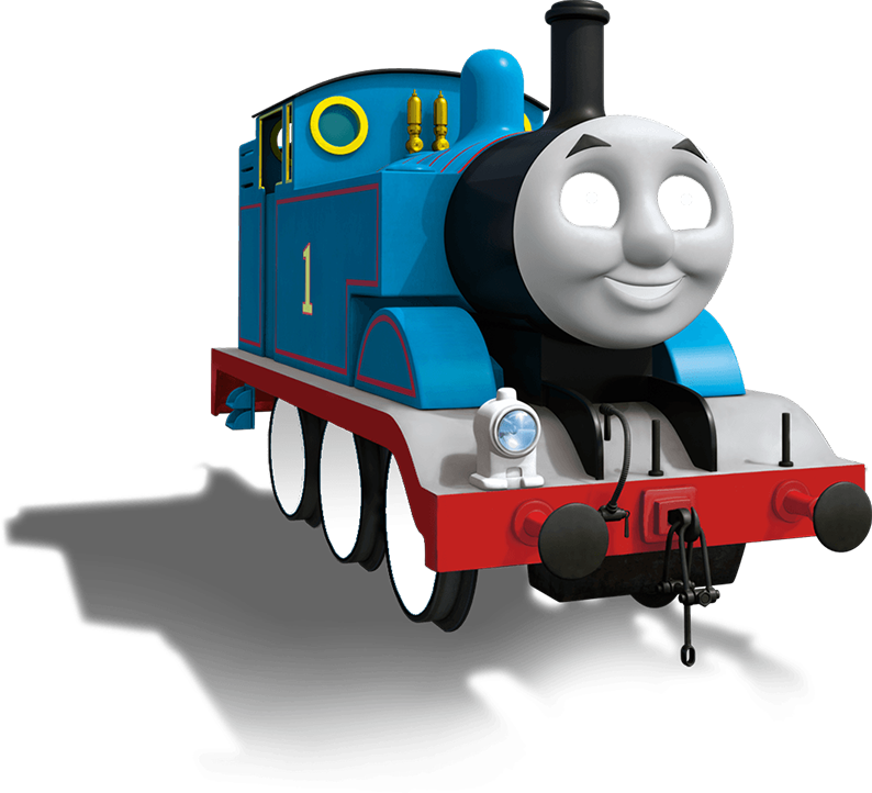 Percy character profile bio. Wheel clipart thomas train
