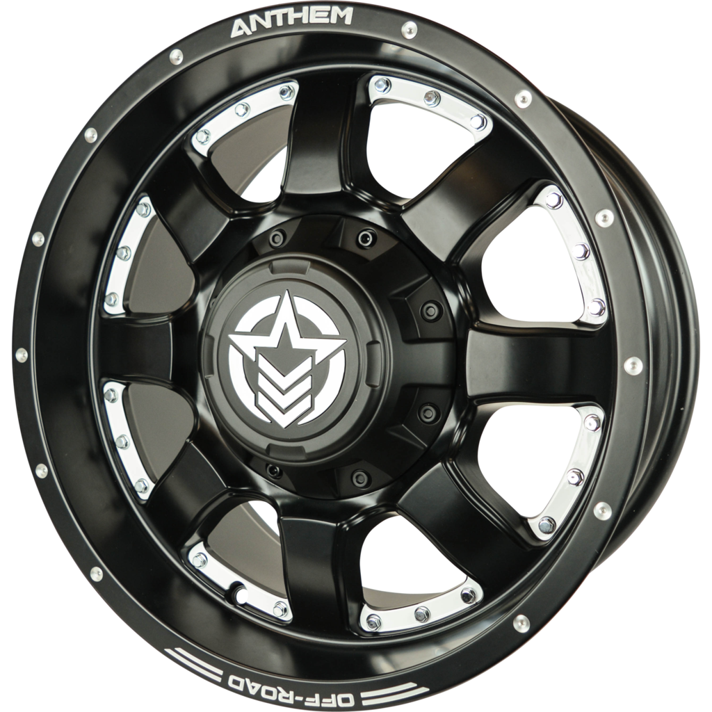 Anthem defender colored inserts. Wheel clipart time wheel