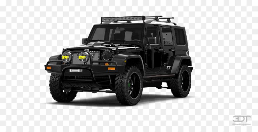 Car cartoon transparent clip. Wheel clipart tire jeep