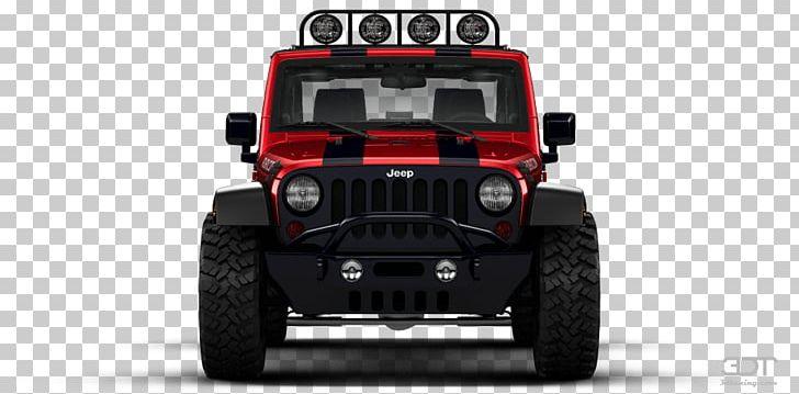 Motor vehicle tires wrangler. Wheel clipart tire jeep