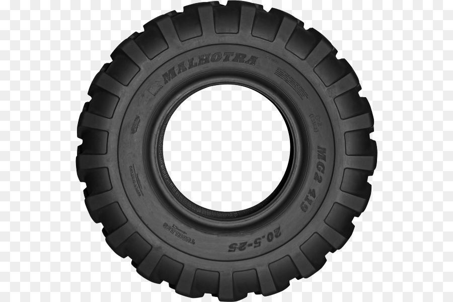 Wheel clipart tire jeep. Car cartoon transparent clip
