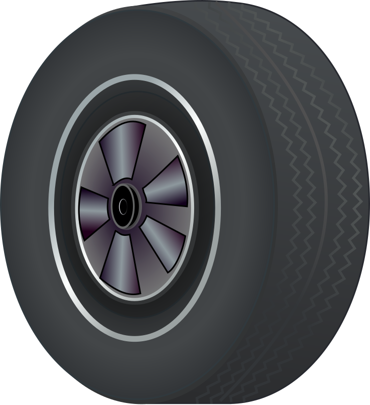 Medium image png . Wheel clipart tire jeep