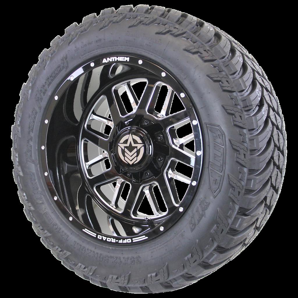 x a gunner. Wheel clipart tire repair