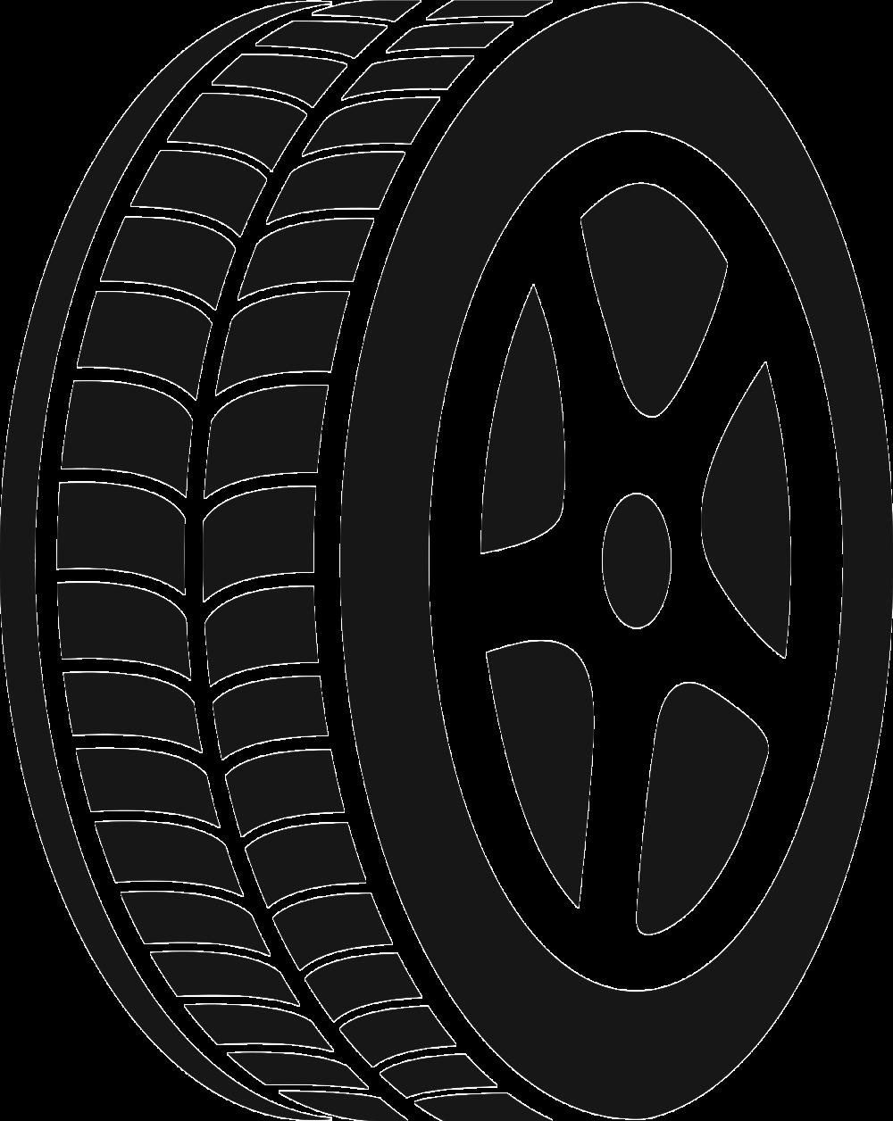 Refurbishing alloy specialists edmonton. Wheel clipart tire repair