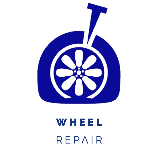 Wheel clipart tire service. Business society automotive well
