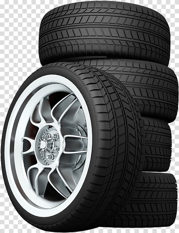 Chrome colored wheels and. Wheel clipart tire service