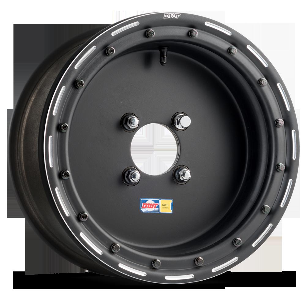 Ultimate utv black dwt. Wheel clipart tractor wheel