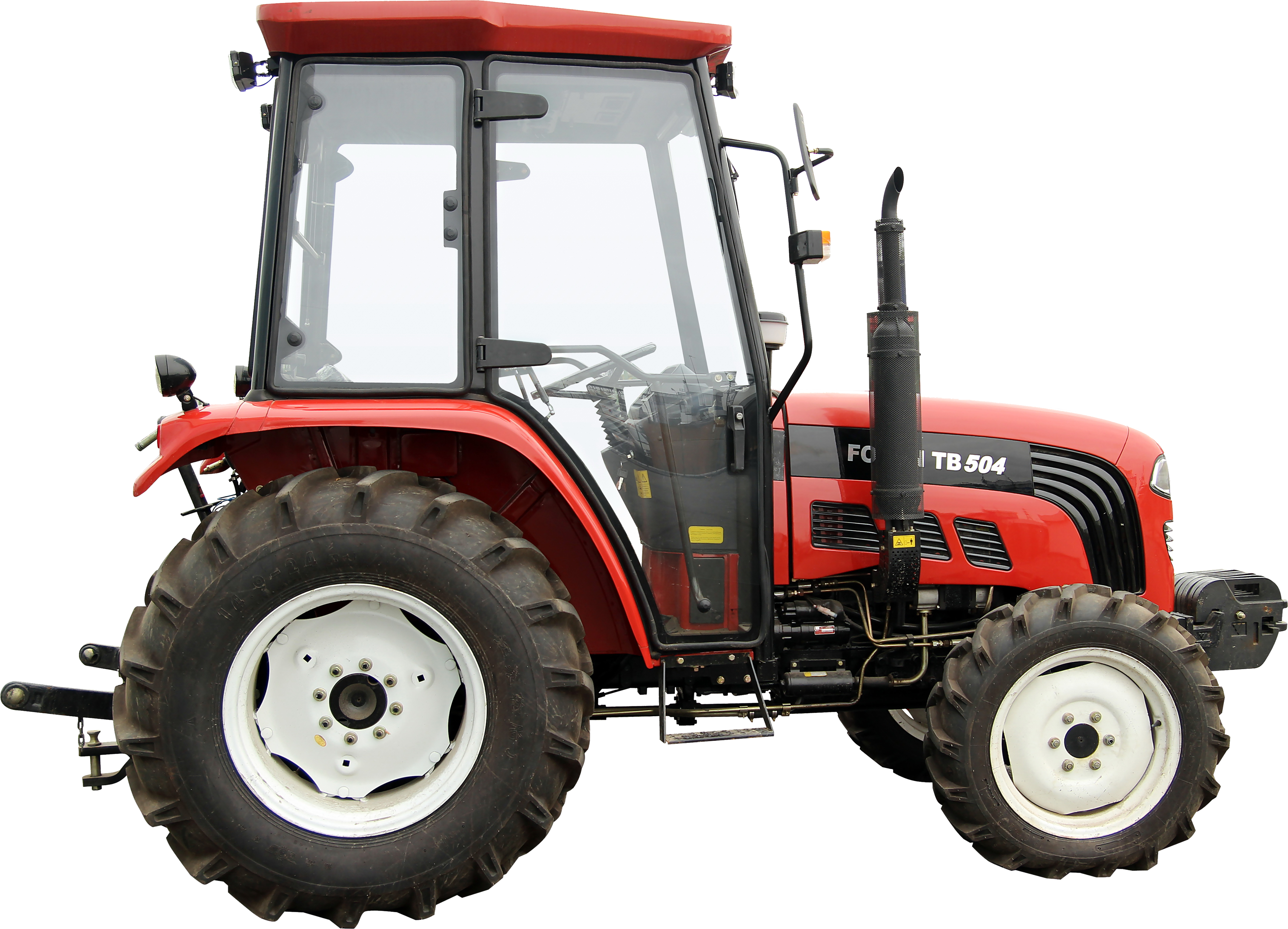 Wheel clipart tractor wheel. Red png image purepng