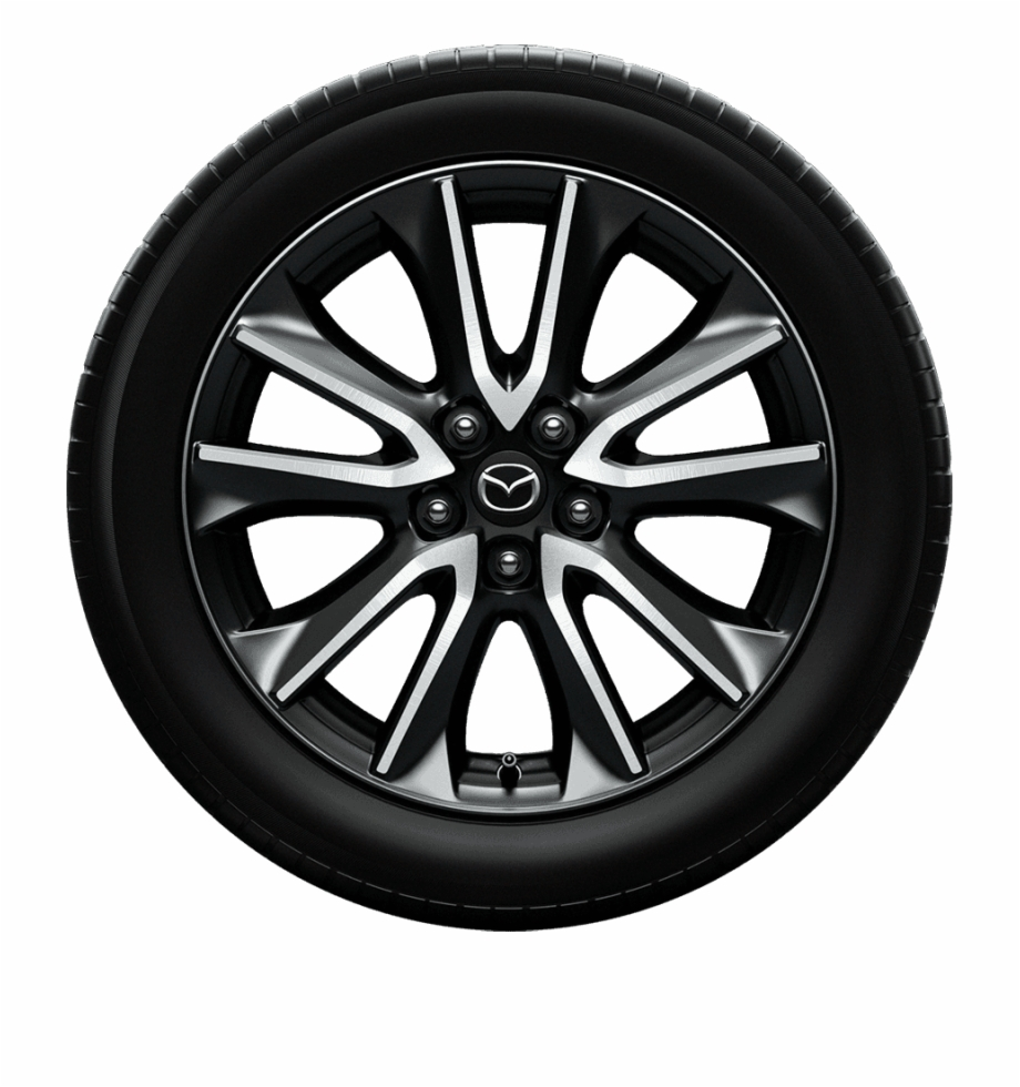 Wheel clipart transparent background. Car at with png