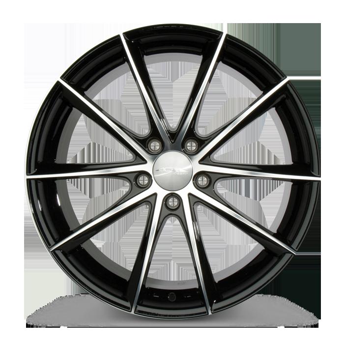 Rim png images free. Wheel clipart transparent background