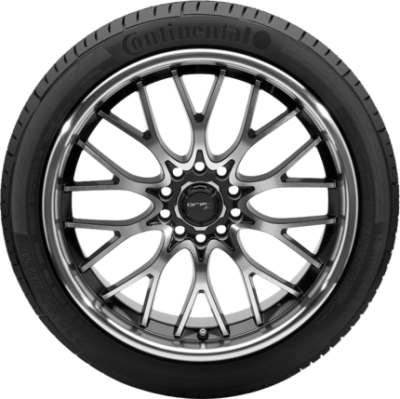 Download car free png. Wheel clipart transparent background