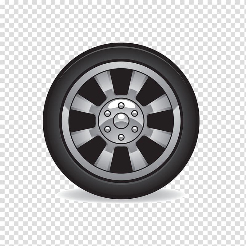 Wheel clipart transparent background. Car flat tire png
