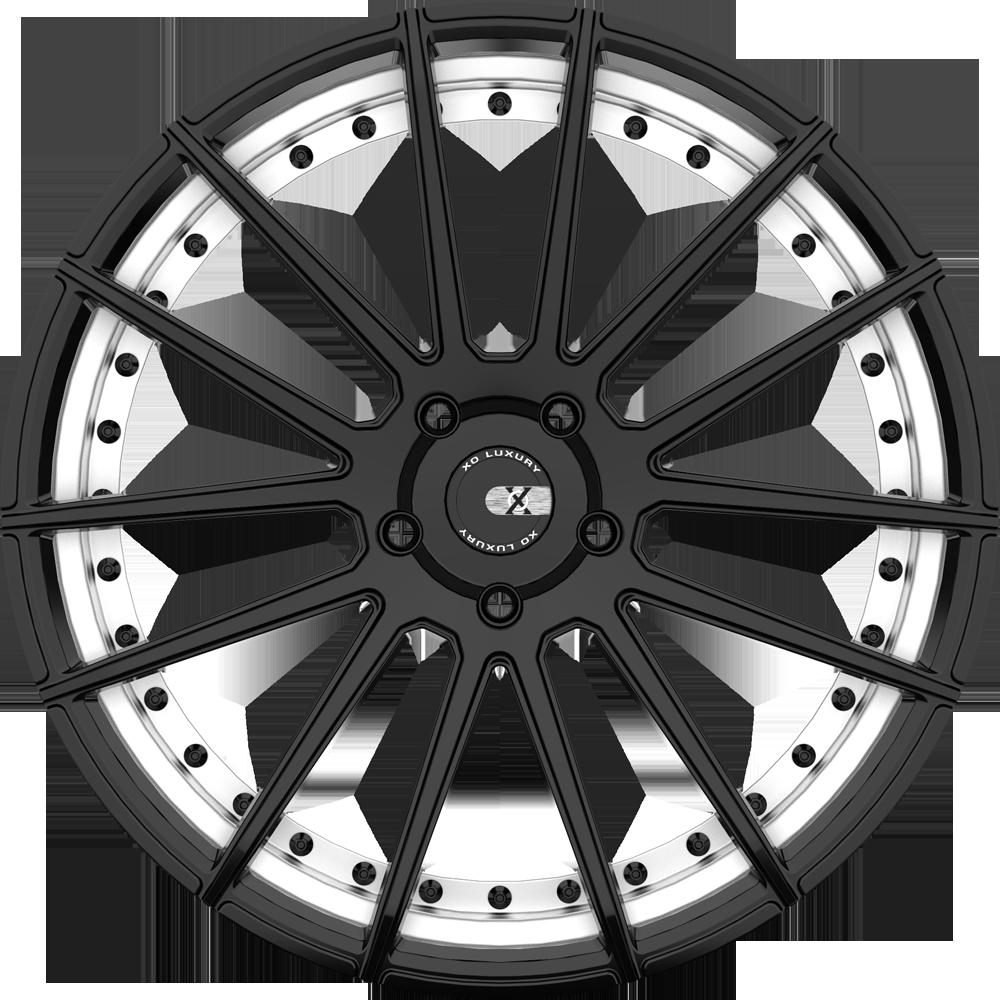 Wheel clipart transparent background. Rim png images free