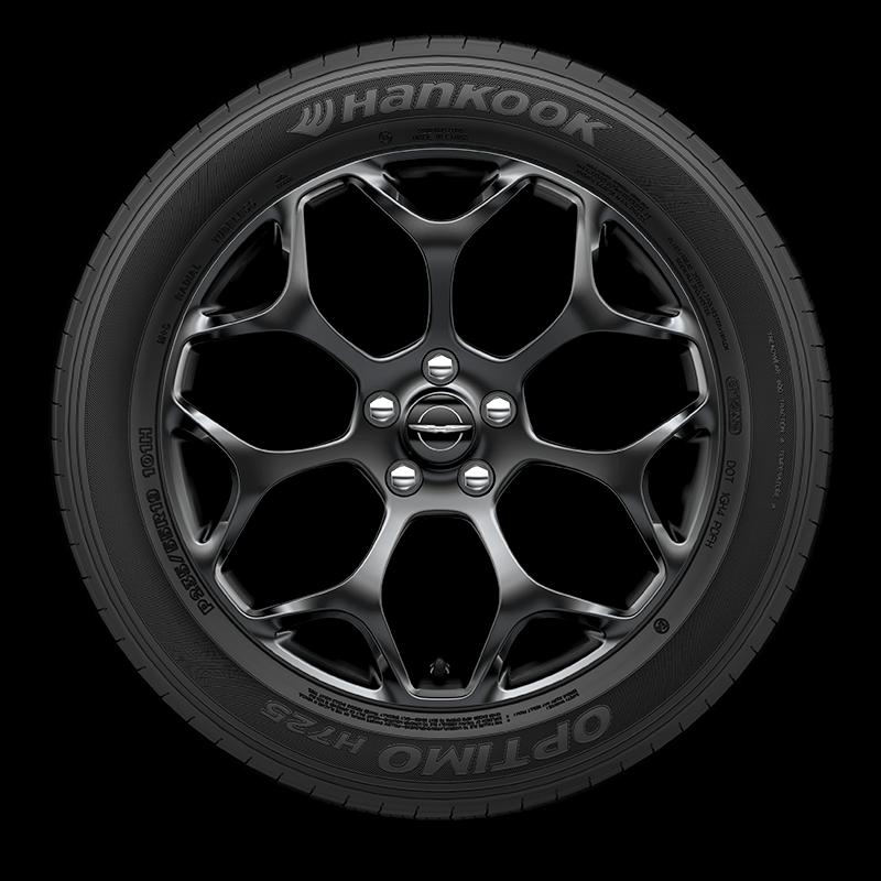 Wheel clipart transparent background. Car png image web