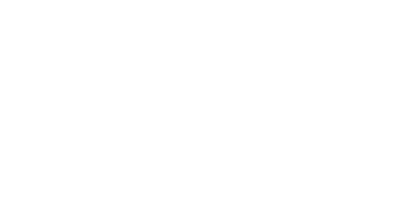 type image question. Wheel clipart transport