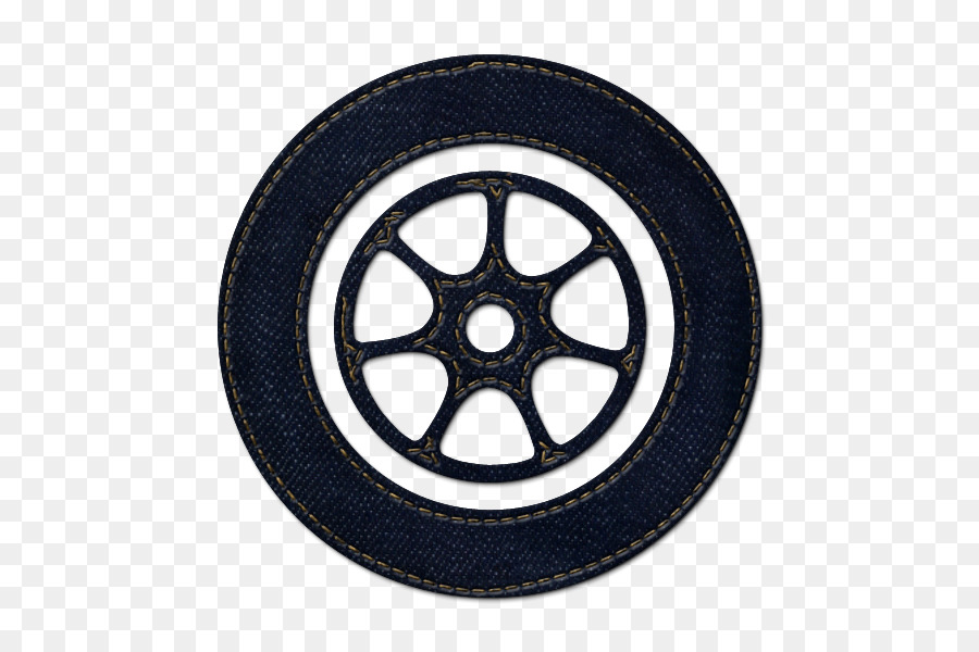Wheel clipart tyre. Car computer icons tire