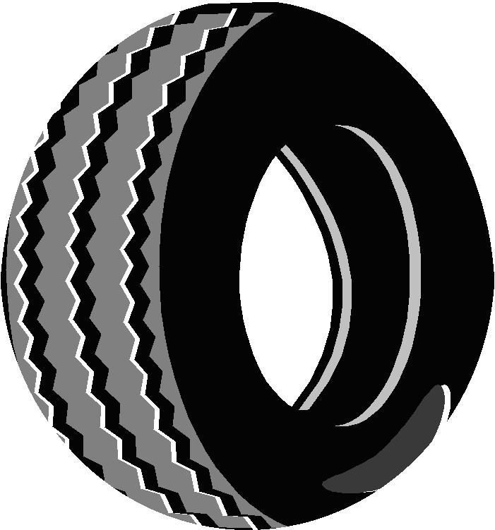 Free tire pictures download. Wheel clipart tyre