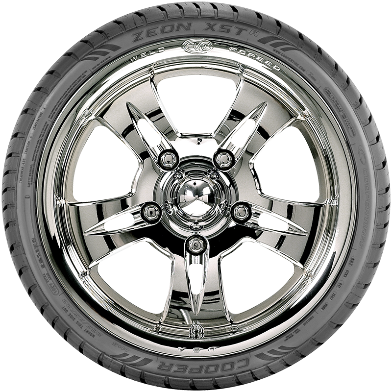 x tyres arb. Wheel clipart tyre side