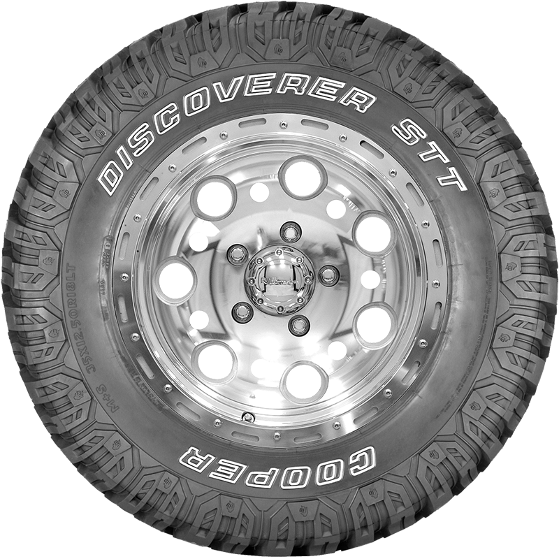 Wheel clipart tyre side. Tyres arb north lakes