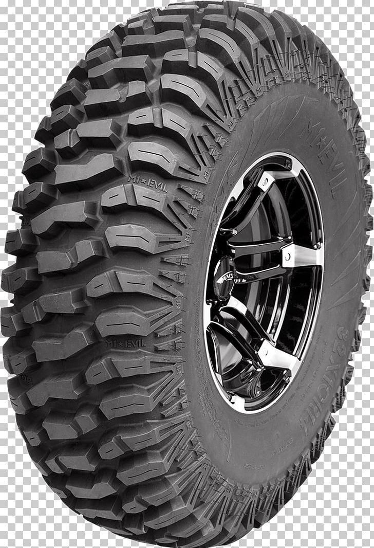 Wheel clipart tyre side. Tread car tire formula