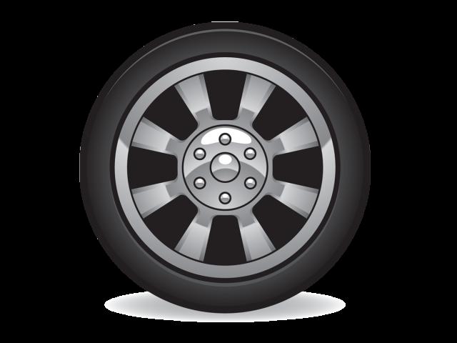 tires huge freebie. Wheel clipart tyre side