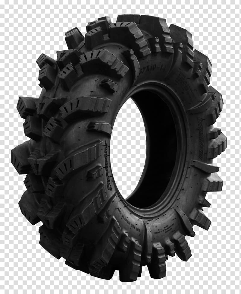 Wheel clipart tyre side. Off road tire by