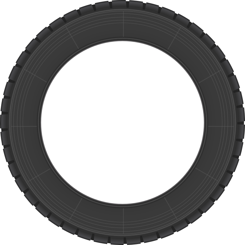 Free tire pictures download. Wheel clipart tyre side