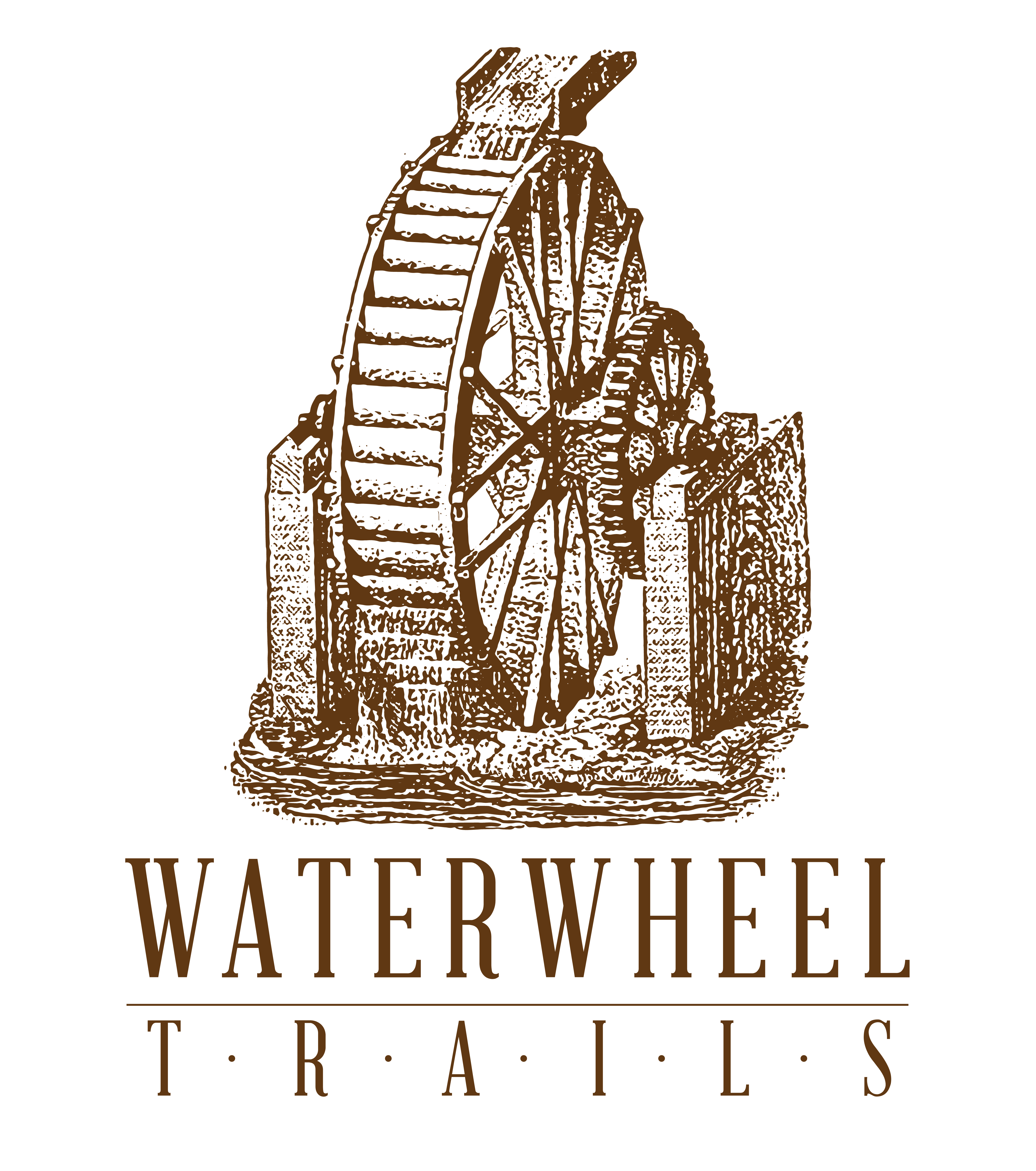 Wheel clipart wagon wheel. Welcome to water trails