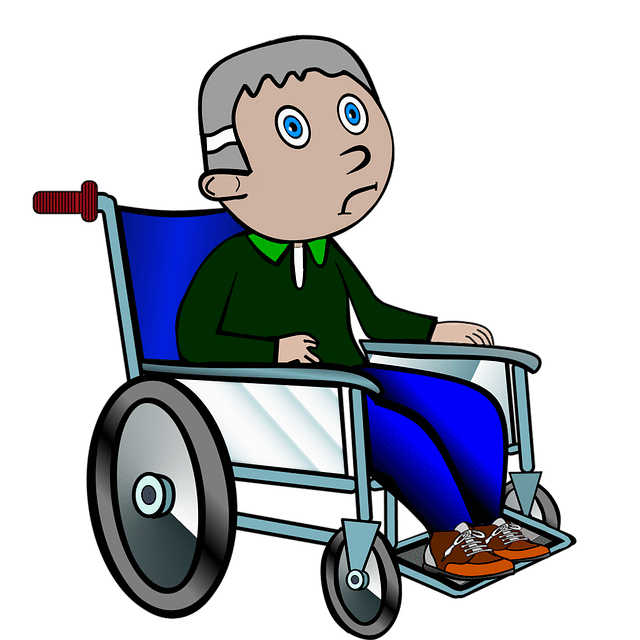 Wheel clipart wheelchair. Top best electric manual